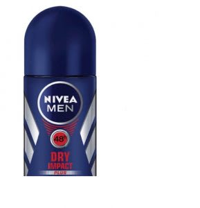 Best 48 hours roll-on deodorant