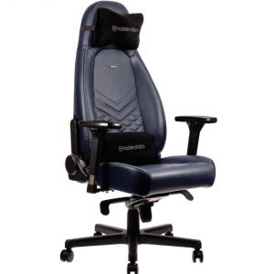 Best gaming chair for adults – suitable for tall people