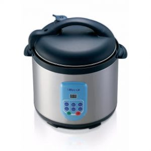 Best Pressure Cooker forthe family