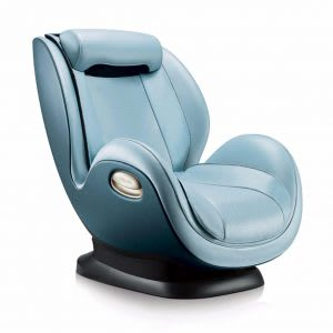 Best small massage chair