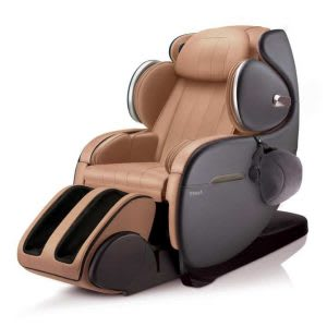Best deluxe massage chair