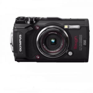 Best Digital Camera for Teenagers