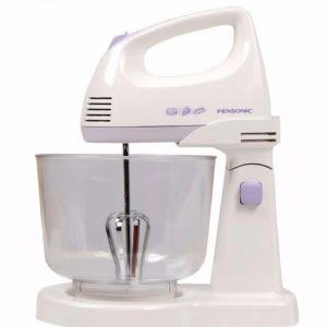 Best mini stand mixer that's lightweight and cheap
