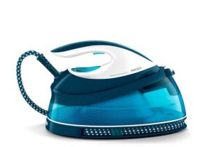 Best steam iron for clothes and garments of any variety