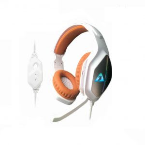 Best gaming headset under rm 200
