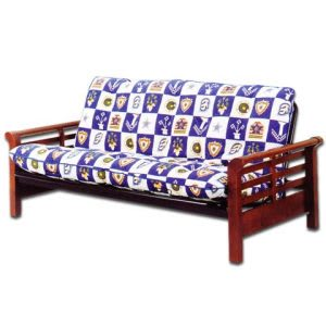 Groovy 11 Best Sofa Beds In Malaysia 2019 Price Reviews Pdpeps Interior Chair Design Pdpepsorg