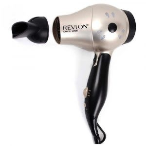 Best lightweight hair dryer for shiny hair results