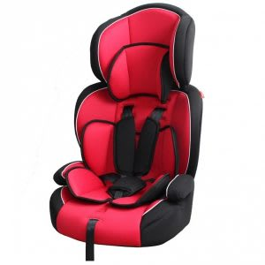 Car seat for Large Child