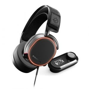 Best gaming headset for ps4 and music