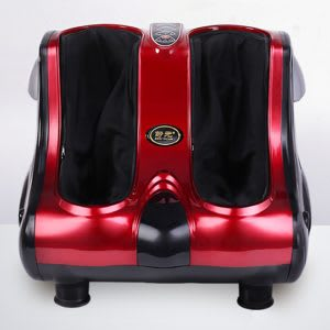 Best leg calf massager