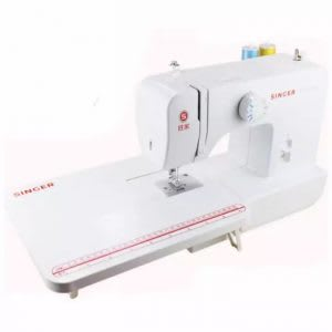 Best simple sewing machine with table