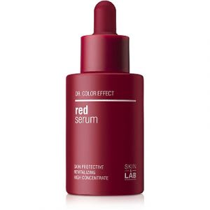 Best serum for firming and fine lines