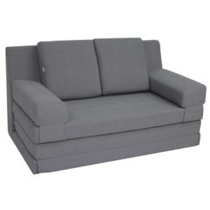 Amazing 11 Best Sofa Beds In Malaysia 2019 Price Reviews Pdpeps Interior Chair Design Pdpepsorg
