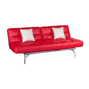 Fantastic 11 Best Sofa Beds In Malaysia 2019 Price Reviews Pdpeps Interior Chair Design Pdpepsorg