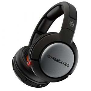 Best gaming headset for csgo and Nintendo Switch with Bluetooth and Aux