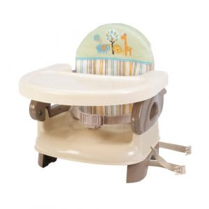 7 Best Baby Feeding Chairs In Malaysia 2020 Top Brands Reviews