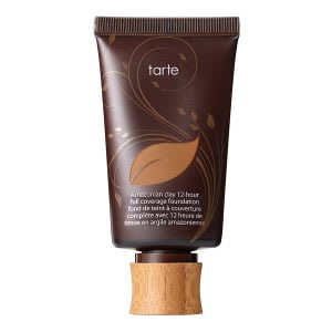 Best long-lasting foundation for oily skin