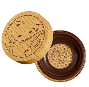 Best foundation powder