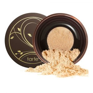 Best loose powder for sensitive skin