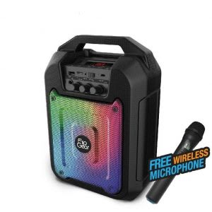 7 Best Home Karaoke Systems in Malaysia 2019 - Wireless