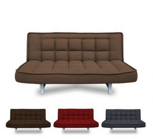 Fine 11 Best Sofa Beds In Malaysia 2019 Price Reviews Pdpeps Interior Chair Design Pdpepsorg