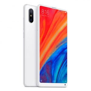 Best Xiaomi phone for music