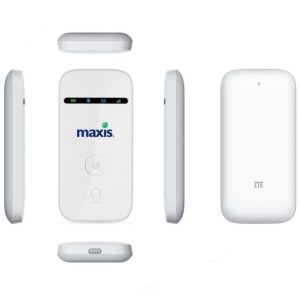 Best mobile hotspot for international travel