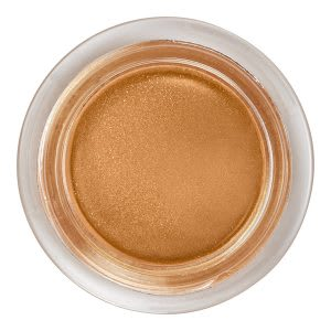 Best illuminator for brown skin and dark skin