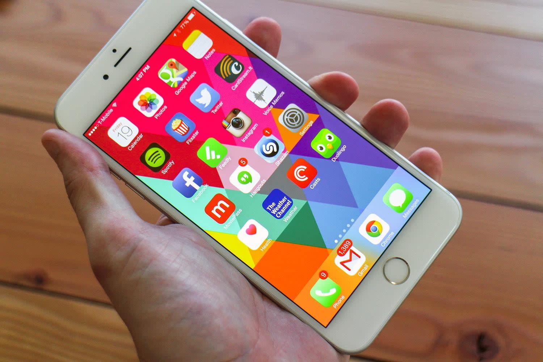 iphone mobile price in malaysia 2019
