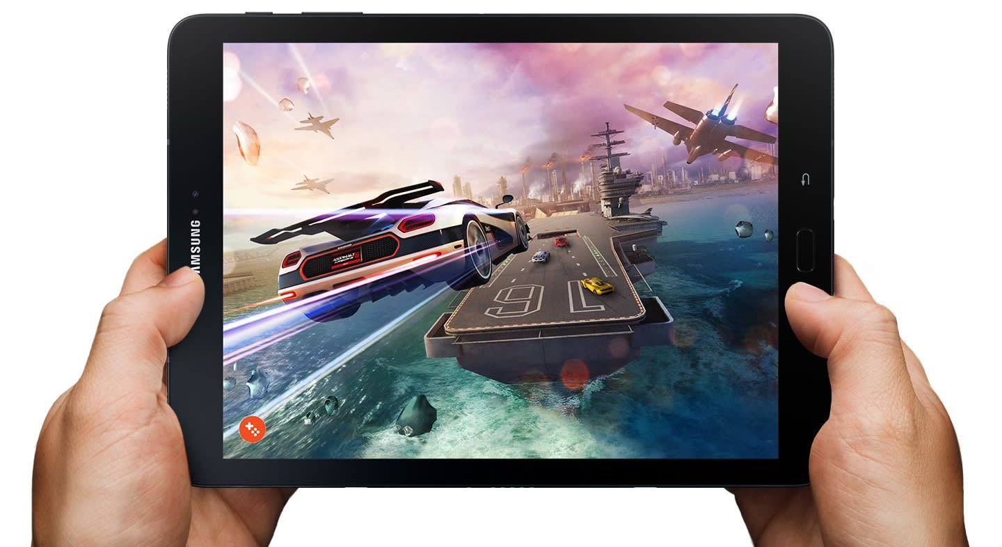 Best Tablet For Games 2019 8 Best Gaming Tablets in Malaysia 2019   Price & Review