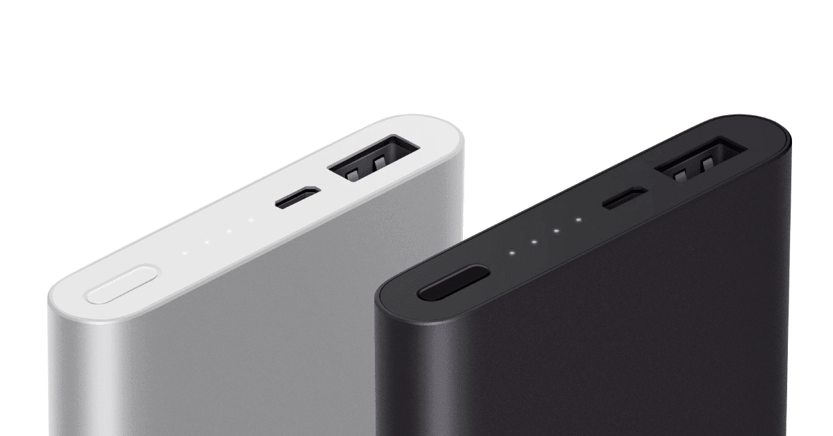 7542b3f1263 14 Best Power Banks in Malaysia 2019 - Top Brands
