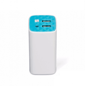 Best Power Bank for Samsung