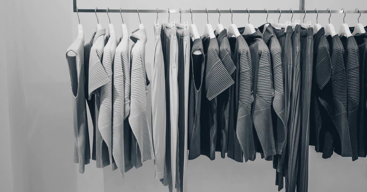8 Hanger Baju Terbaik Di Malaysia 2021 Pilihan Bagus Berkualiti