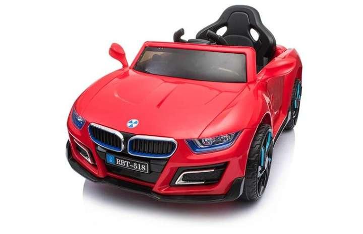 Kids Electric Ride On Car Bmw Design Sporty Car Kereta Mainan Kanak Kanak Harga Review Ulasan Terbaik Di Malaysia 2020