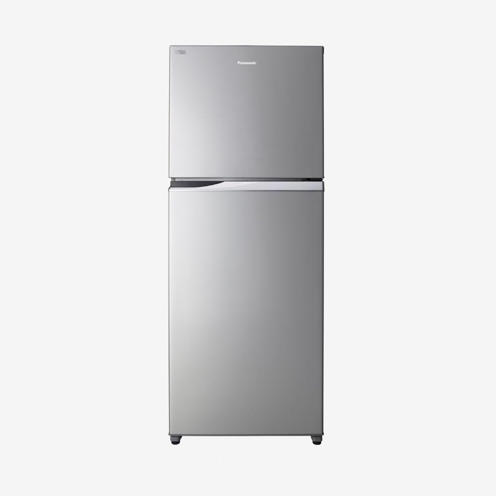 Panasonic Inverter 2 Door Top Freezer