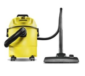 7 Vacuum Cleaner Murah Dan Bagus Di Malaysia 2019 Di