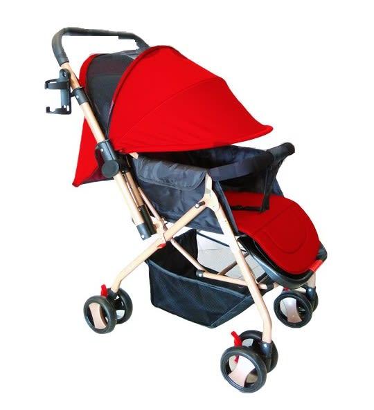8 Stroller Baby Termurah di Malaysia 2020 - ProductNation ...