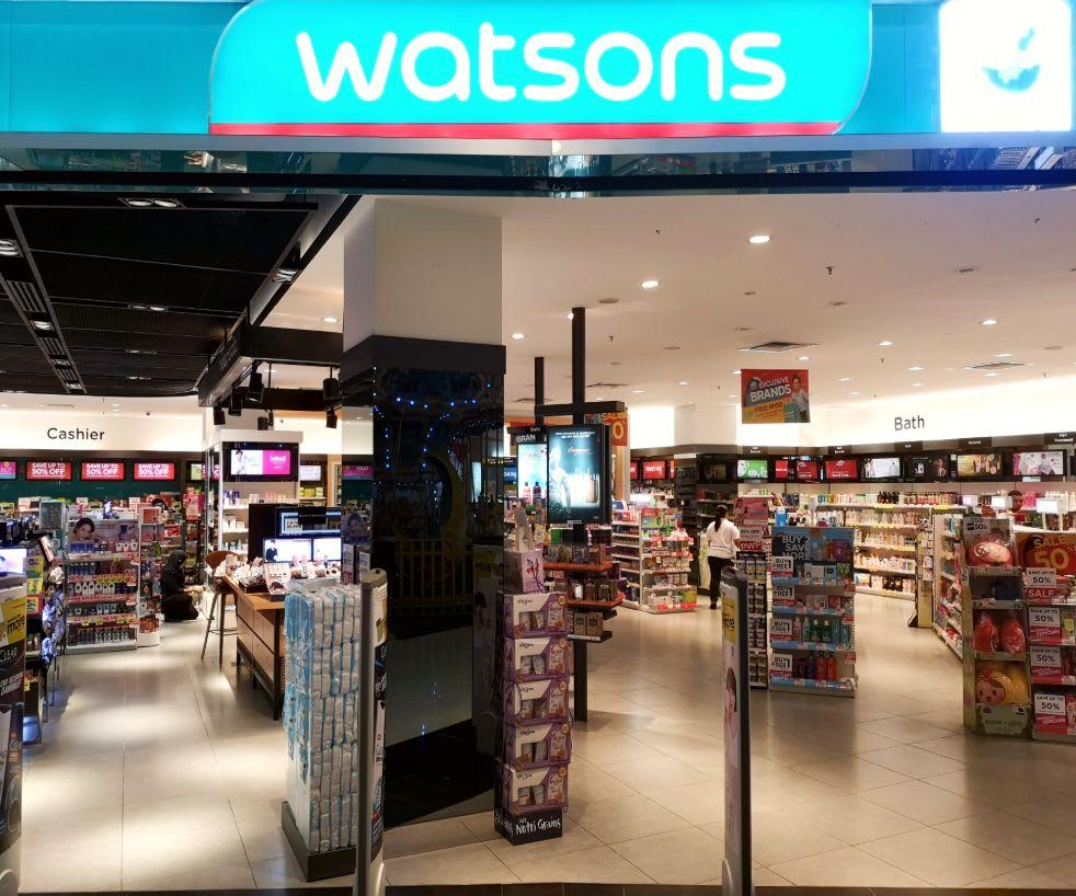 watsons-malaysia
