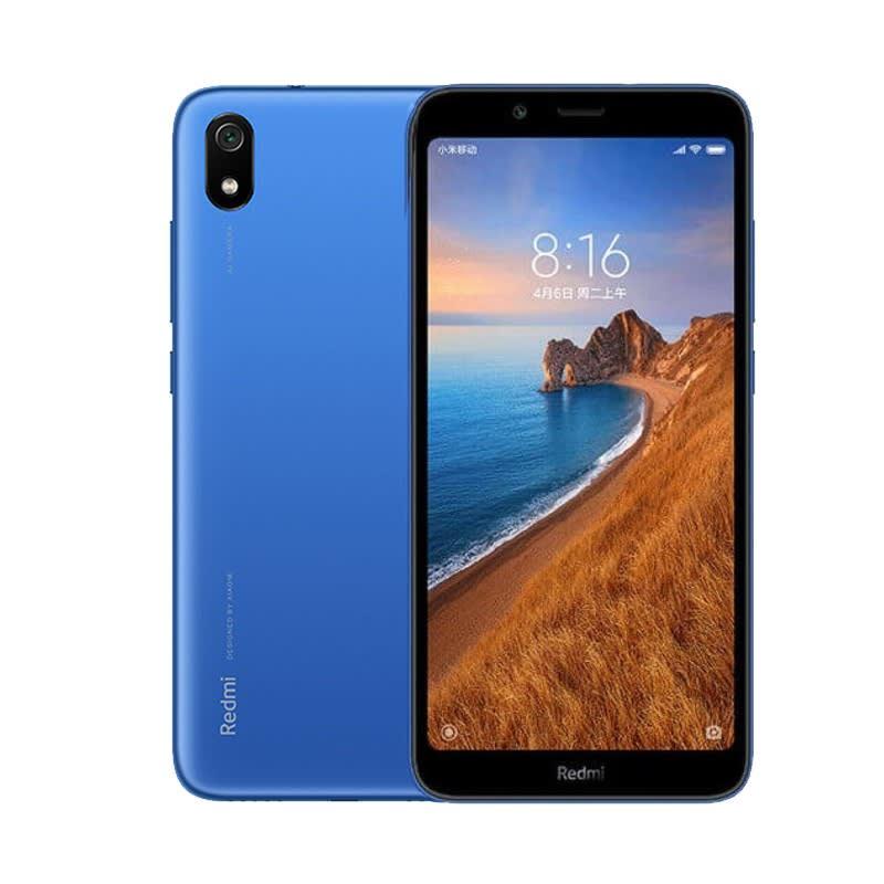 Samsung Handphone Murah Bawah Rm300