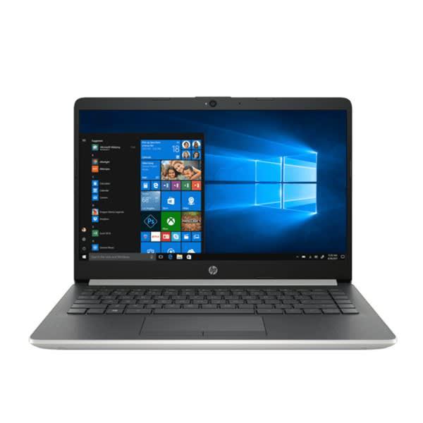 10 Laptop Hp Terbaik Di Malaysia 2021 Untuk Pelajar Guru Kerja