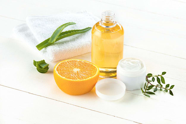 bahan-kandungan-moisturizer