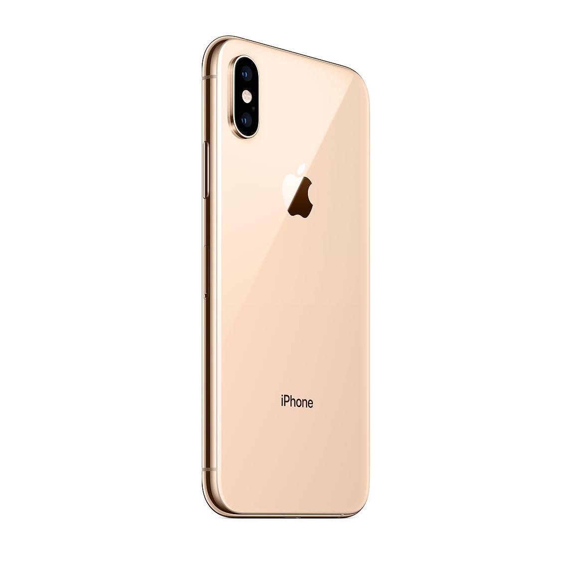 Apple iPhone XS Harga & Review / Ulasan Terbaik di ...