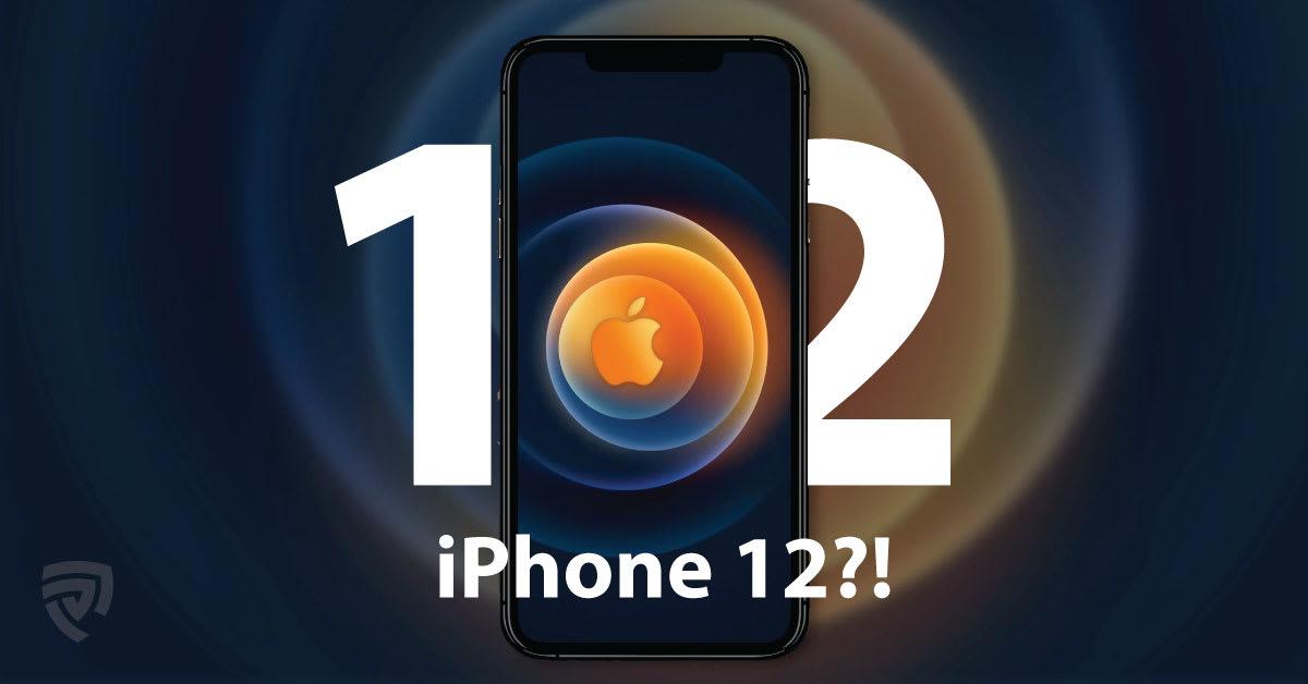 Specs & Harga Apple iPhone 12, 12 Mini, 12 Pro, 12 Pro Max ...