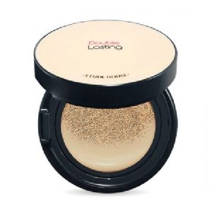 BB cushion coverage terbaik