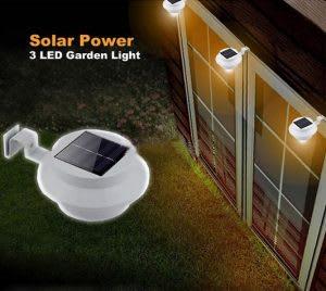 Lampu Hiasan Rumah Taman Berkuasa Solar Harga Review Ulasan Terbaik Di Malaysia 2021