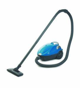 7 Vacuum Cleaner Murah Dan Bagus Di Malaysia 2020 Di