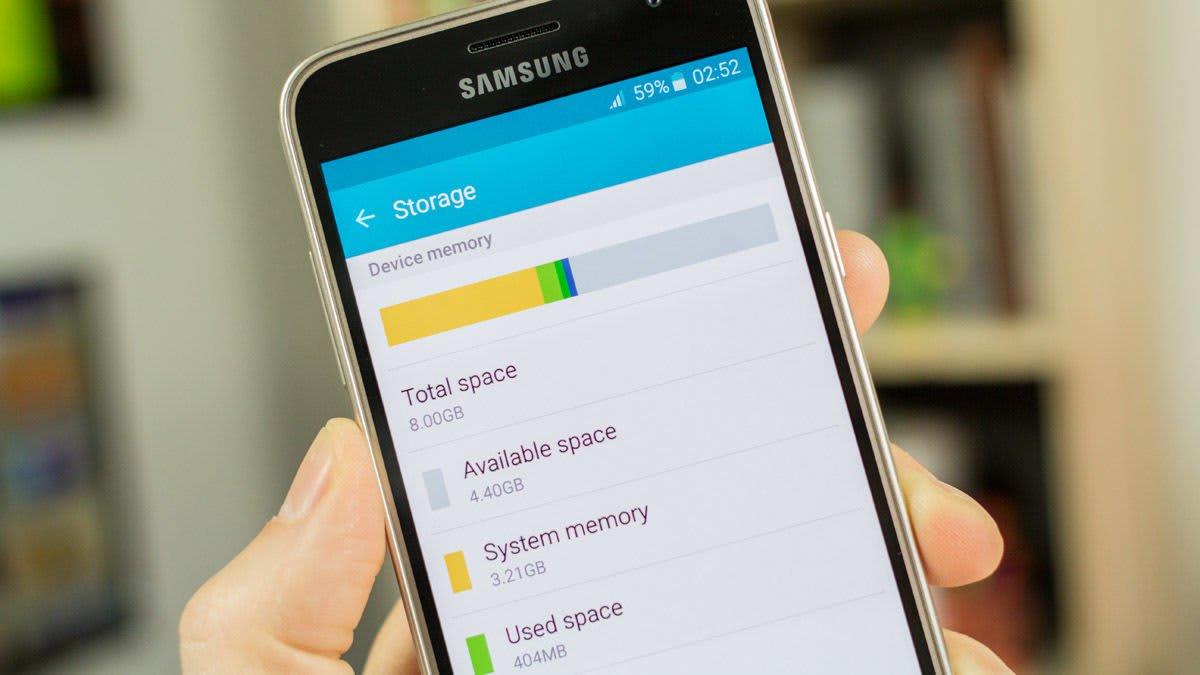 6 Smartphone Samsung Murah Di Malaysia 2019 Productnation