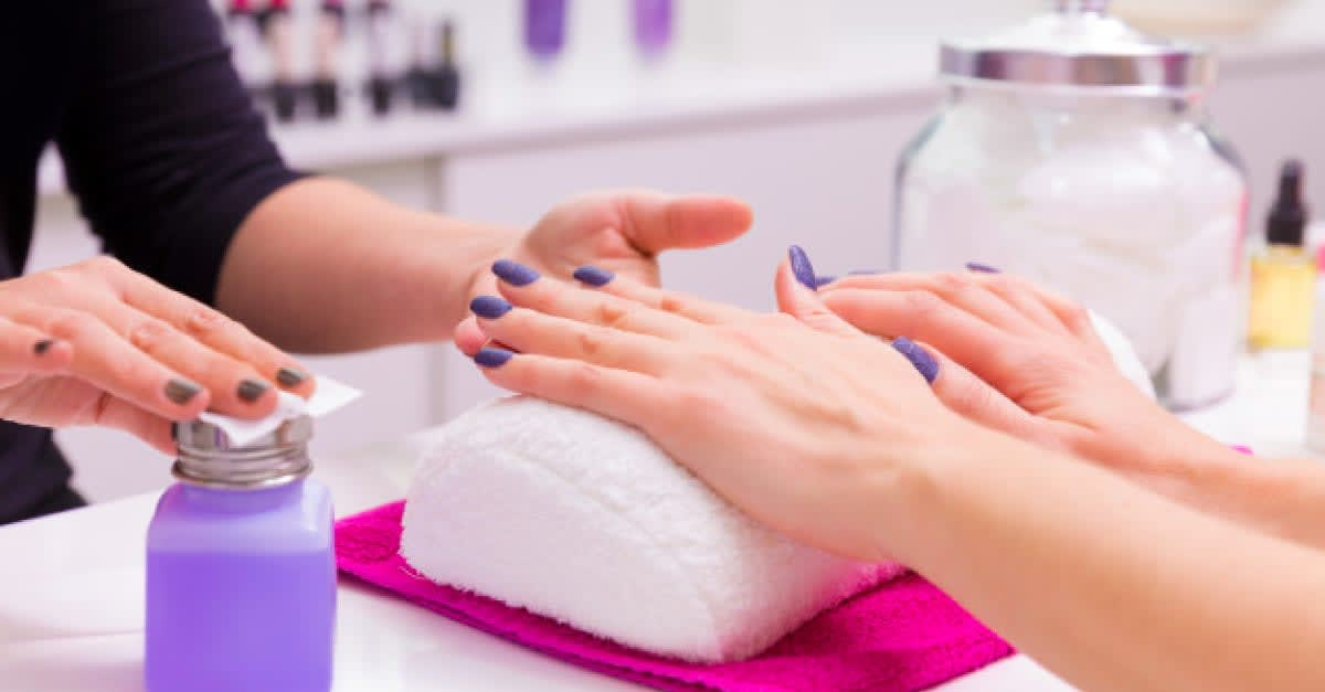 8 Best Nail Polish Removers In Singapore 2020 Top Brands And Reviews