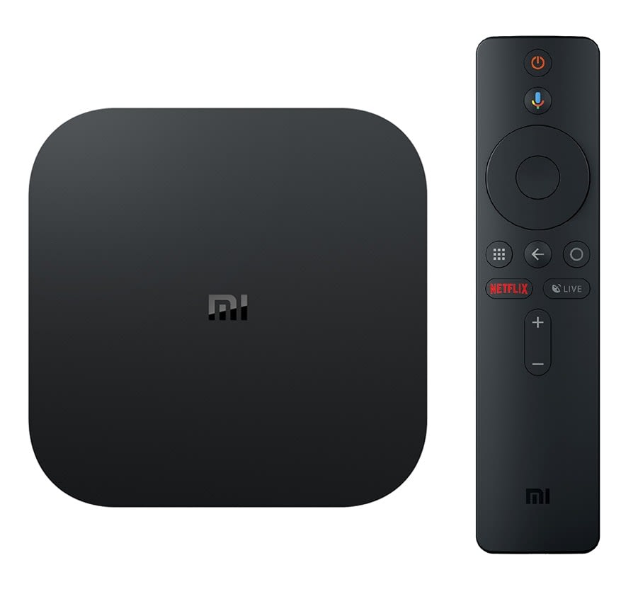 Best Android TV box for Netflix