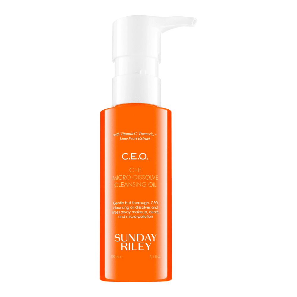 7 Best Cleansers For Acne Scars Singapore 2020 Top Brand
